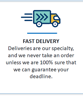 Fast Delivery file.png
