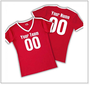 jersey with numbers.png