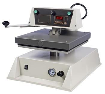 Heat Press machine.png