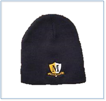 FC beanie front.png