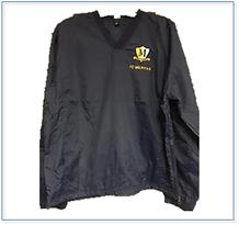 FC V neck windshirt.png