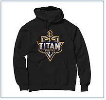 Titan black hooded.png