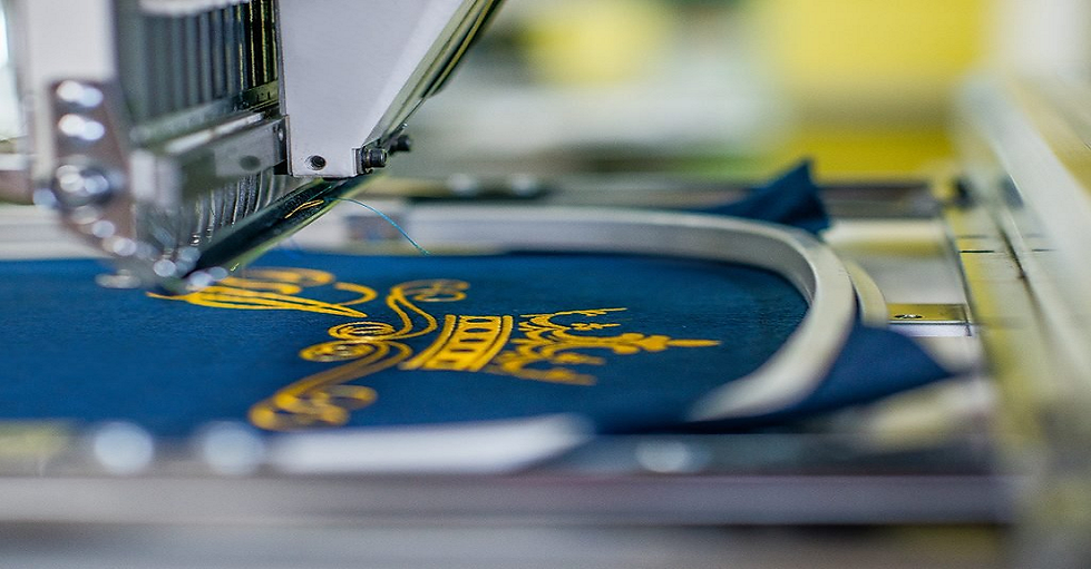 Embroidery sample.png