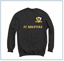 FC sweatshirt.png