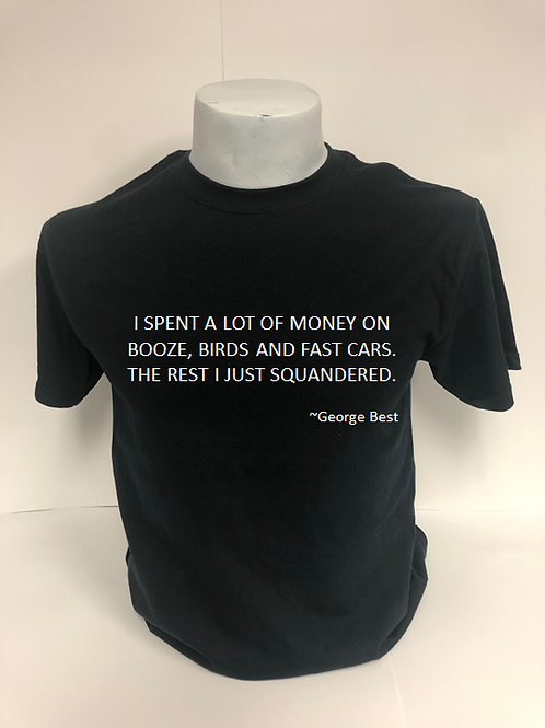 George Best 2