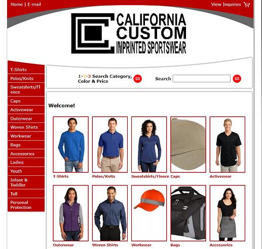 Clothing Catalog B.PNG