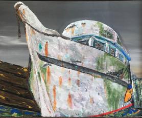 old boat 2019.jpeg
