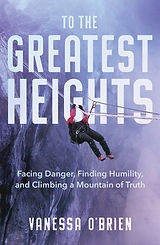 to-the-greatest-heights-9781982123789_lg