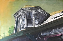 House 2017