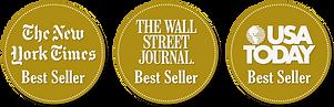 bestseller-badges-gold_edited.png