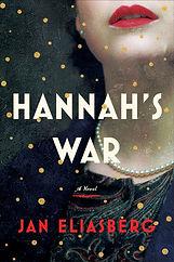HANNAHS WAR cover.jpg
