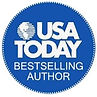 USA-Today-Bestselling-Author-Seal-300x27