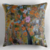 throwpillow,zoom,750x1000-bg,f8f8f8.u4_e