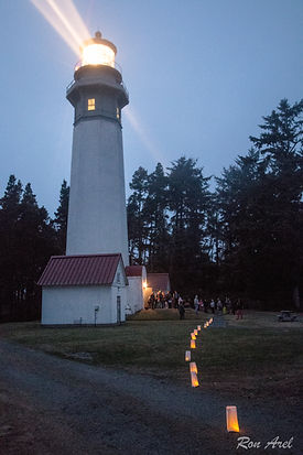 night lighthouse lumina.jpg