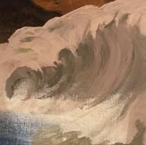 wave 2018