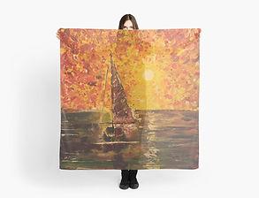scarf,x1080-bg,f8f8f8.2u4-10.jpg