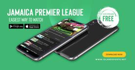 App Ad.jpg