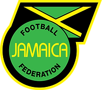 1200px-Jamaica_Football_Federation.svg.p