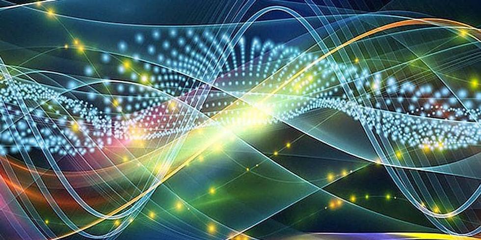 Lymphatic Flow & Sound Healing