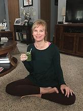 Lynn Dean.JPG
