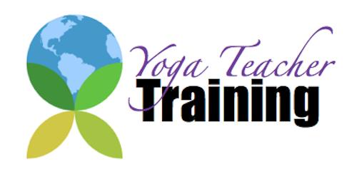 Yoga-Teacher-Training.png