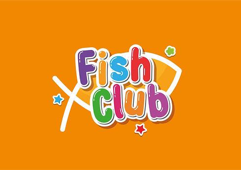 Fish Club-01.jpg