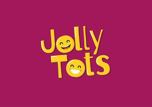 Jolly Tots-01.jpg