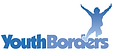 Youth Borders PNG (1400x700).png