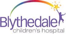 Blythedale - Logo.jpg