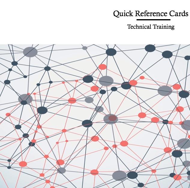 Cover Screen - QRCs.jpeg