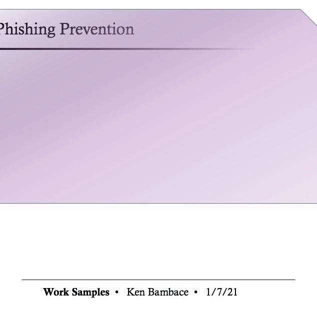 Phishing Prevention Cover.jpeg