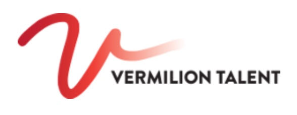 Vermilion Talent Logo.jpeg