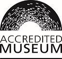 accredited logo.jpg