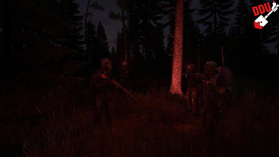 spooky night run.jpg