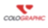 Colorgraphic logo.png