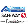 albertsons-safeway-foundation-option-2.j