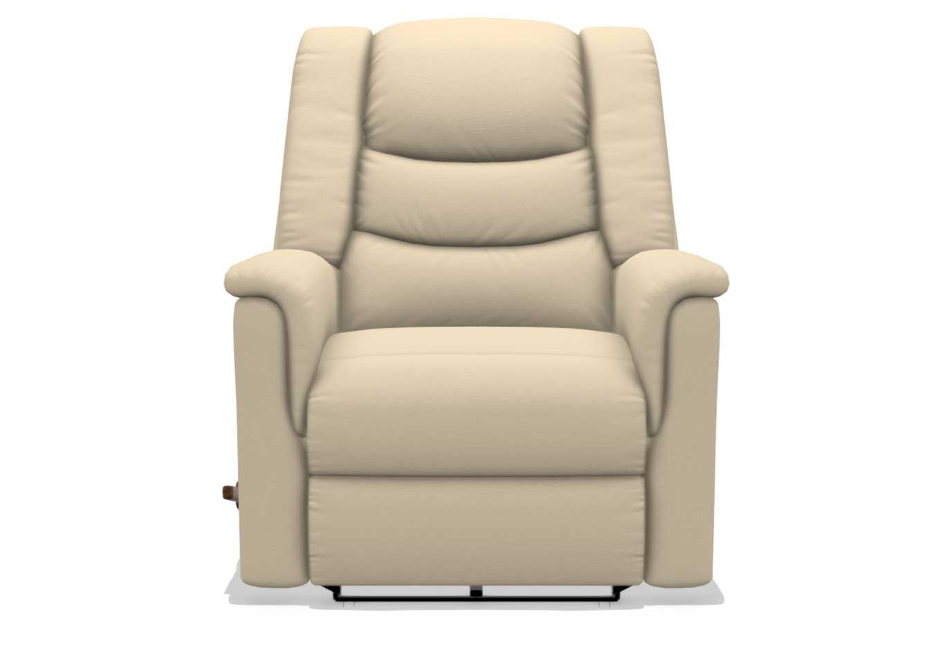 Murray Wall Recliner