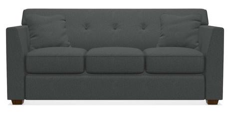 Dixie Sofa
