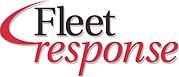 fleet response.png