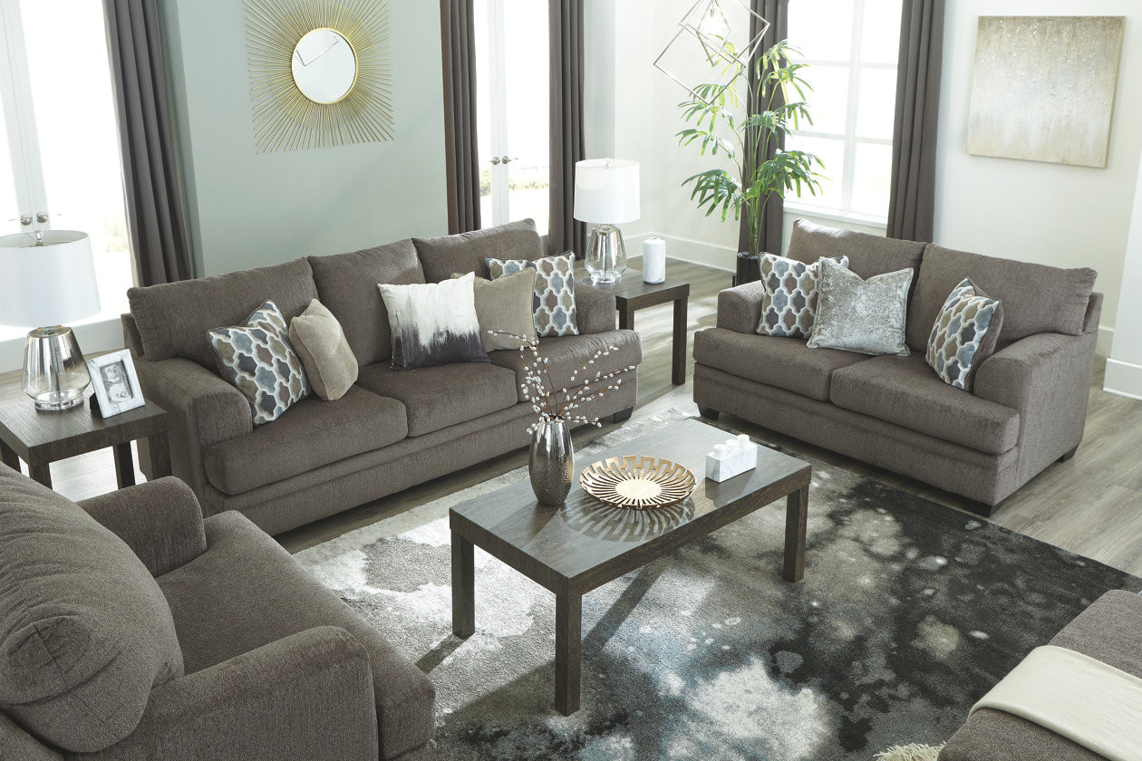Dorsten Sofa