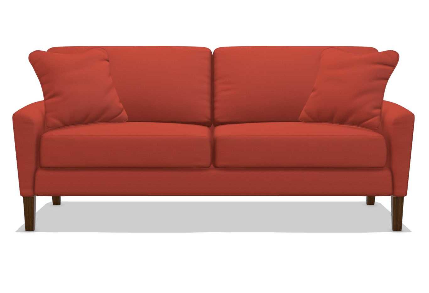 McKinney Sofa