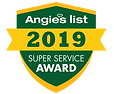 Angies+List+Super+Service+Award+2019.png
