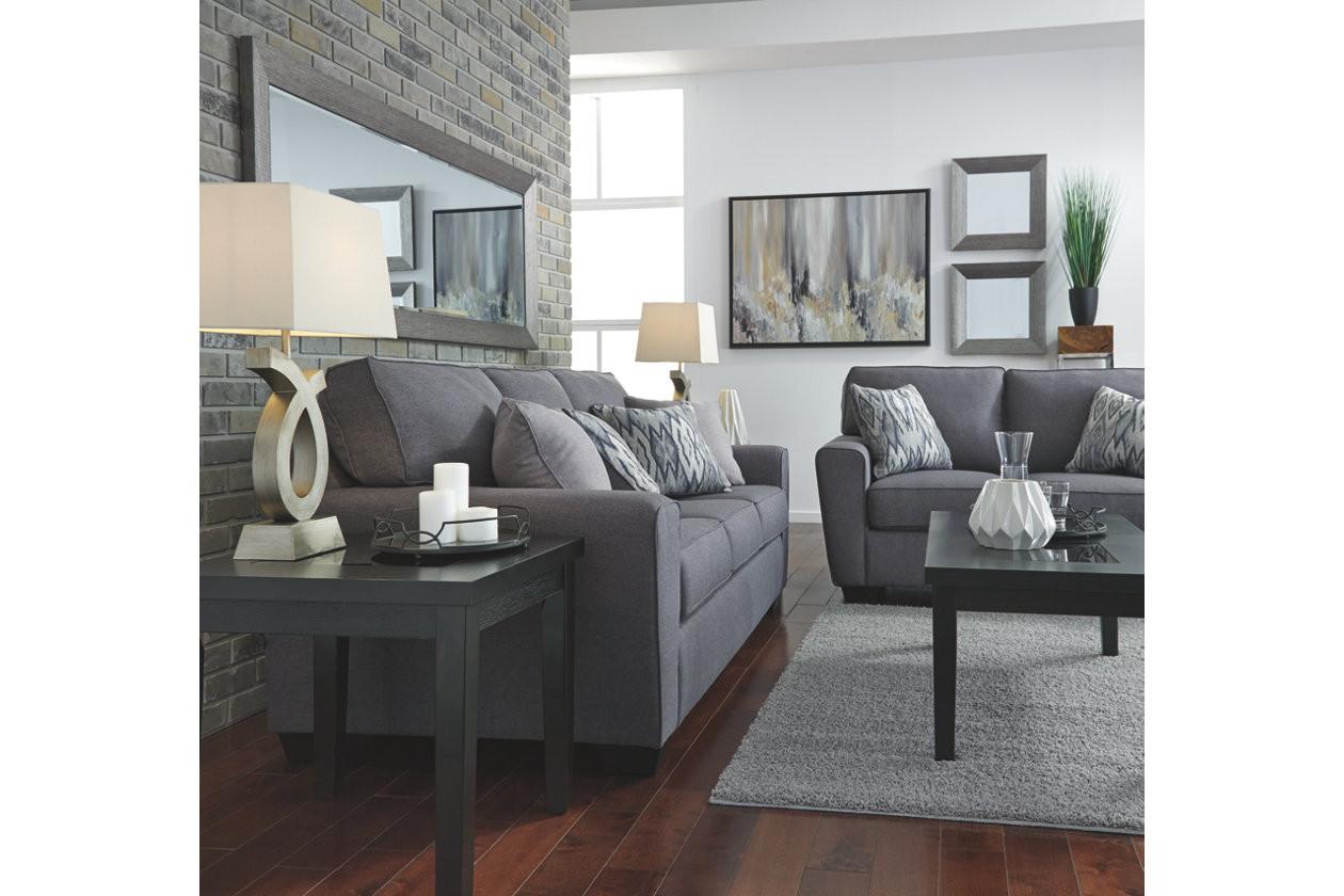 Calion Sofa