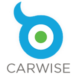 carwise-200x200.png
