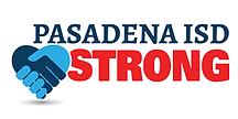 pasadena strong.png