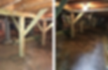 WoodStructures2.png