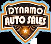 dynamo_auto_sales-pic-665410855907835393