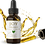 Thumbnail: Joy Organics CBD Oil Tinctures 1500mg
