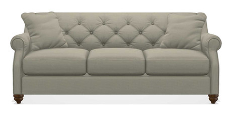 Aberdeen Sofa