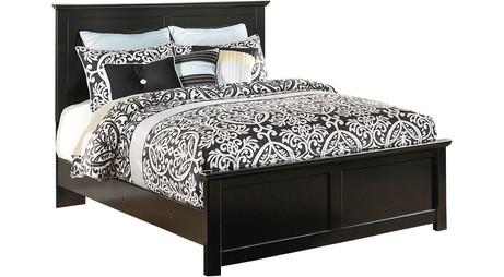 Maribel 5-Piece Queen Master Bedroom ITE